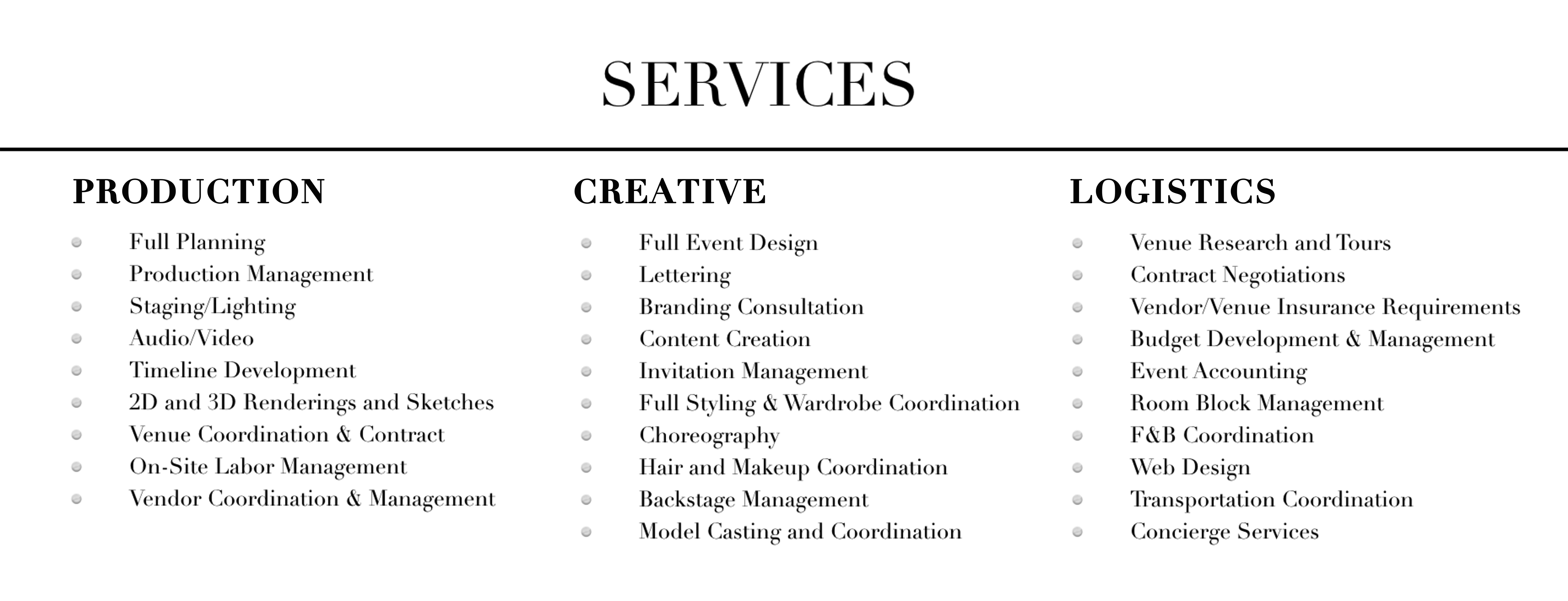 planning-services-miami-lse