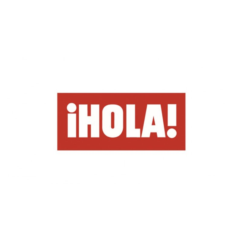 Hola4-750x421
