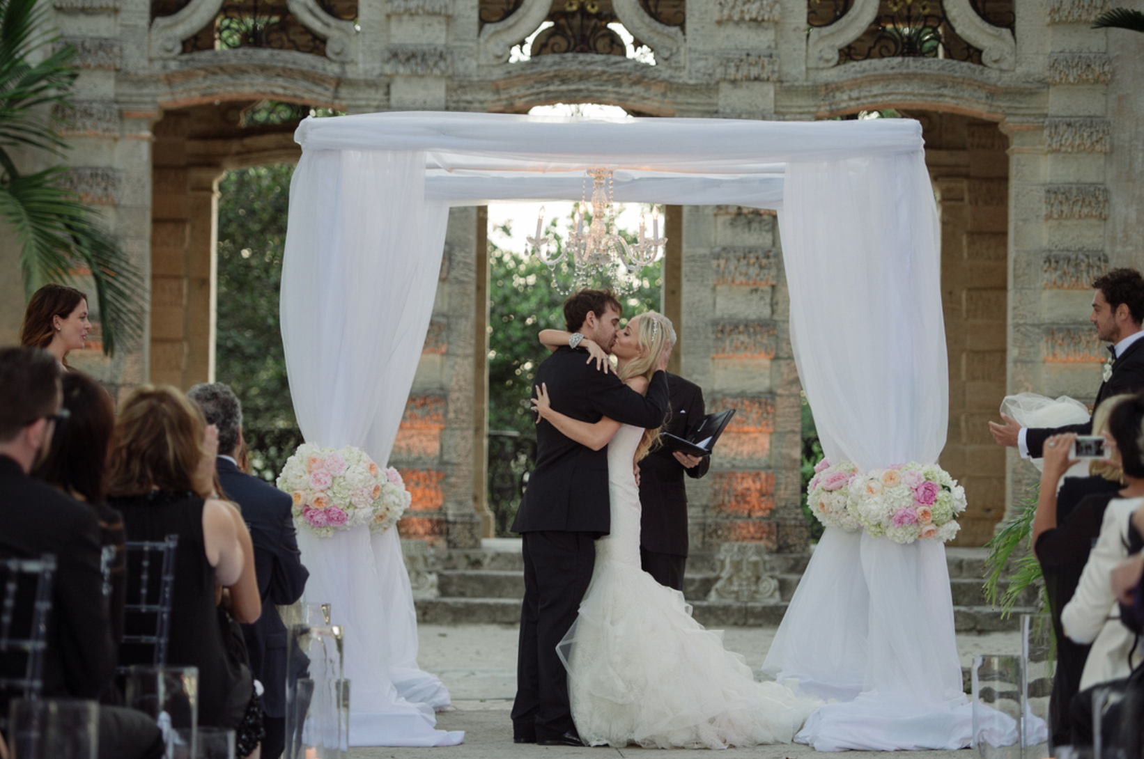 ceremony-vizcaya-wedding-chuppah